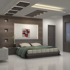 header dormitoare